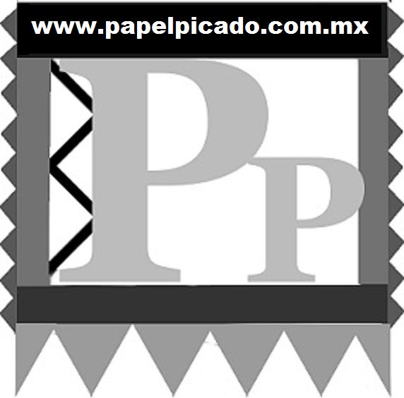 Papel Picado for sale